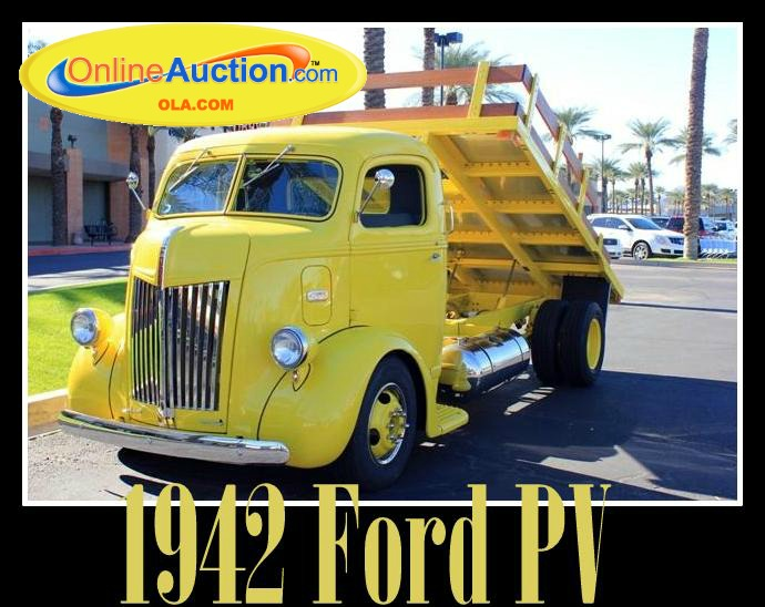 1942fordpvonlineAuction.com